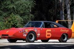 Dodge-Daytona-9