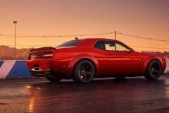 Dodge-Demon-8
