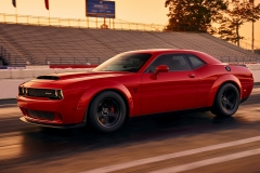 Dodge-Demon-9