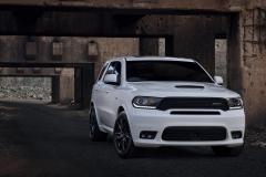 Dodge-Durango-SRT-10