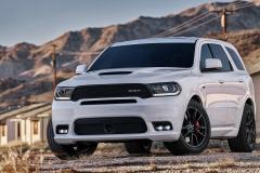Dodge-Durango-SRT-4