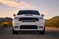 Dodge-Durango-SRT-5