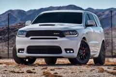 Dodge-Durango-SRT-8