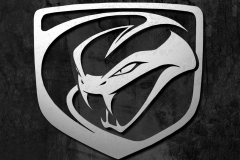 Dodge-Logo-11