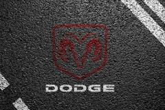 Dodge-Logo-12