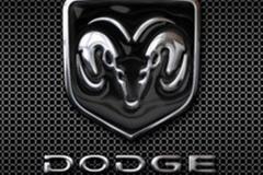 Dodge-Logo-2
