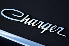 Dodge-Logo-5
