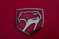 Dodge-Logo-9