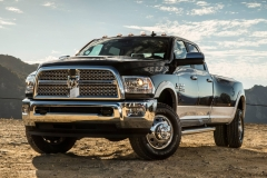 Dodge-Ram-2500-10