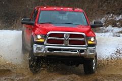 Dodge-Ram-2500-12