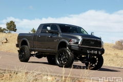Dodge-Ram-2500-2