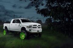Dodge-Ram-2500-4