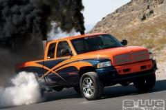 Dodge-Ram-2500-5