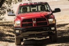 Dodge-Ram-2500-8
