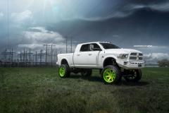 Dodge-Ram-2500-9