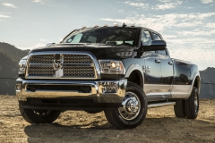 Dodge-Truck-11