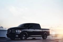 Dodge-Truck-12