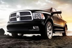 Dodge-Truck-13