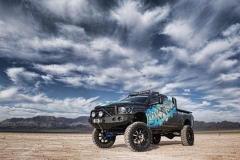 Dodge-Truck-5