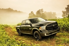 Dodge-Truck-7