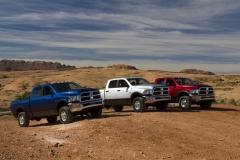 Dodge-Truck-8