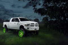 Dodge-Truck-9
