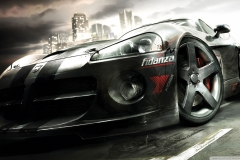 Dodge-Viper-10
