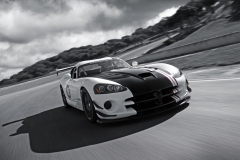 Dodge-Viper-11
