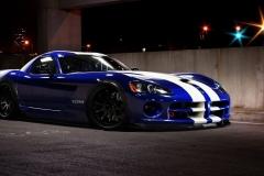 Dodge-Viper-6