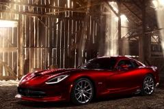 Dodge-Viper-9