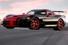 Dodge-Viper-8