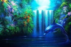 Dolphin-37