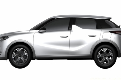 DS-3-Crossback-11