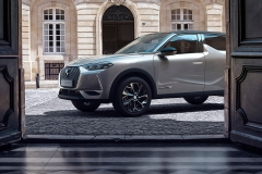DS-3-Crossback-13