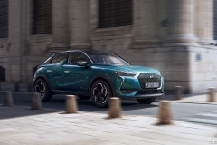 DS-3-Crossback-3