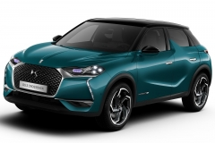 DS-3-Crossback-4