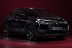 DS-3-Crossback-5