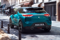 DS-3-Crossback-6