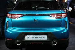 DS-3-Crossback-7