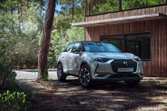 DS-3-Crossback-9
