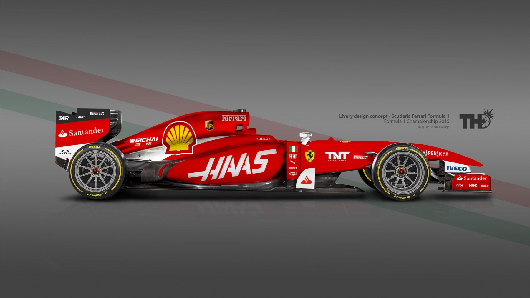F1 Ferrari Hd Wallpapers Background Images Photos Pictures