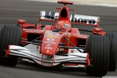 F1-Ferrari-11