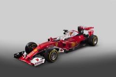 F1-Ferrari-12