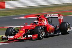 F1-Ferrari-13