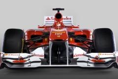 F1-Ferrari-3