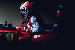 F1-Ferrari-7