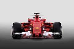 F1-Ferrari-9