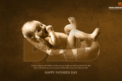 Fathers-Day-19