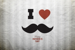 Fathers-Day-20