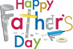 Fathers-Day-21